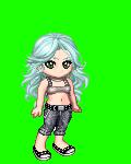 Princess Lilly Pad's avatar