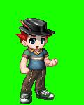 Assir's avatar