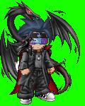 DarkSpartanCommander