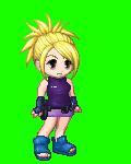 yamanaka_ino2593's avatar