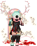 Dyrskalle's avatar