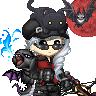 Alexiel Solaris's avatar