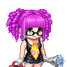 Metallic_Crayonz's avatar