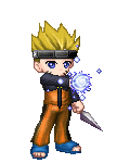 BESTray-ray's avatar