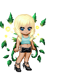 WILD_SEXY_DOLL's avatar