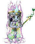 sinder15's avatar