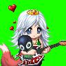 KakashiGirl123's avatar