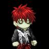 Itakura Tsuruke's avatar