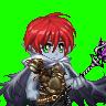 Lost Wanderer98's avatar