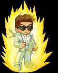 heartbreaker519's avatar