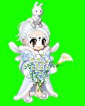 schwarzer fleck's avatar
