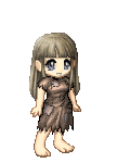 calorie free's avatar