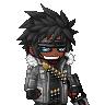 J5182018's avatar