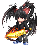 darkichigo15