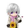 The Sunflower Prince's avatar
