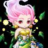 xiuhua's avatar
