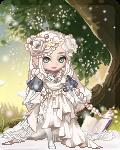 Cassandra_De_Rolo's avatar