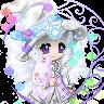KittKattCait's avatar