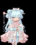 whalecakes's avatar