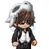 iAngelPimp's avatar