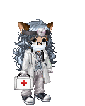 Xx_i_is_melo_xX's avatar