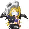 ~stormie~rae~'s avatar