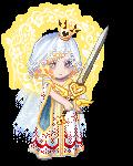 Akuro_Chikamatsu's avatar