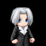 8bitconsultant's avatar