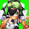 RaisinCake's avatar