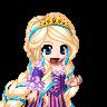 PurpleIceMelody's avatar