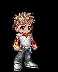 xica12's avatar