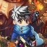 timexpo's avatar