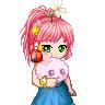 hino_kahoko13's avatar