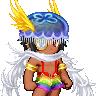 JamBerry IceCream's avatar