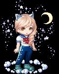 roseheart D's avatar
