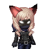 X_X D3ATH PIXI3 X_X's avatar