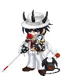 Demon_of_Romance