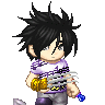 Uke_of_Legend's avatar