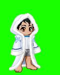 Triple-XD's avatar