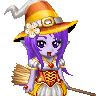 orangepurplerainbow's avatar