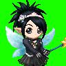 froggywoggy's avatar