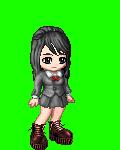 Korewa sunako-chan's avatar