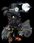 Arcane_Ninja24's avatar