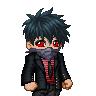 hiramjrotccadetkilgore's avatar