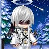 Faladyne's avatar