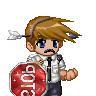 Wise_Guy's avatar
