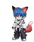 Akira_Shock16