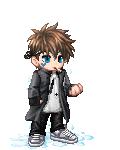 Tylor120's avatar