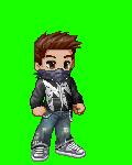 adrian1122's avatar