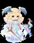 FairytalePrincess93